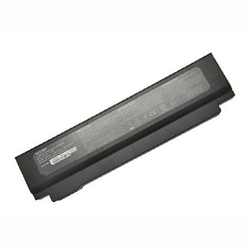 47WH MEDION 9223BP Replacement Battery 9223BP 10.8V
