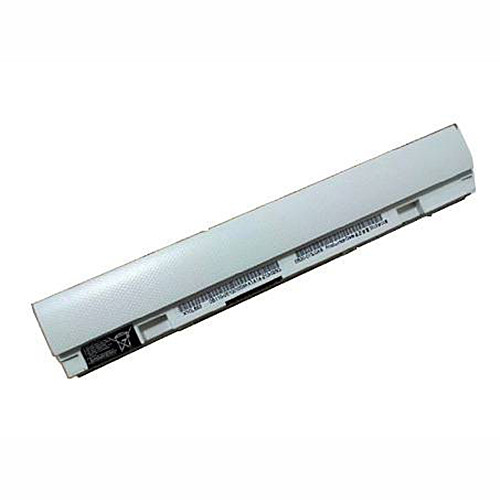 28wh Asus EEE PC X101CH laptop Replacement Battery A31-X101 A32-X101 10.8V