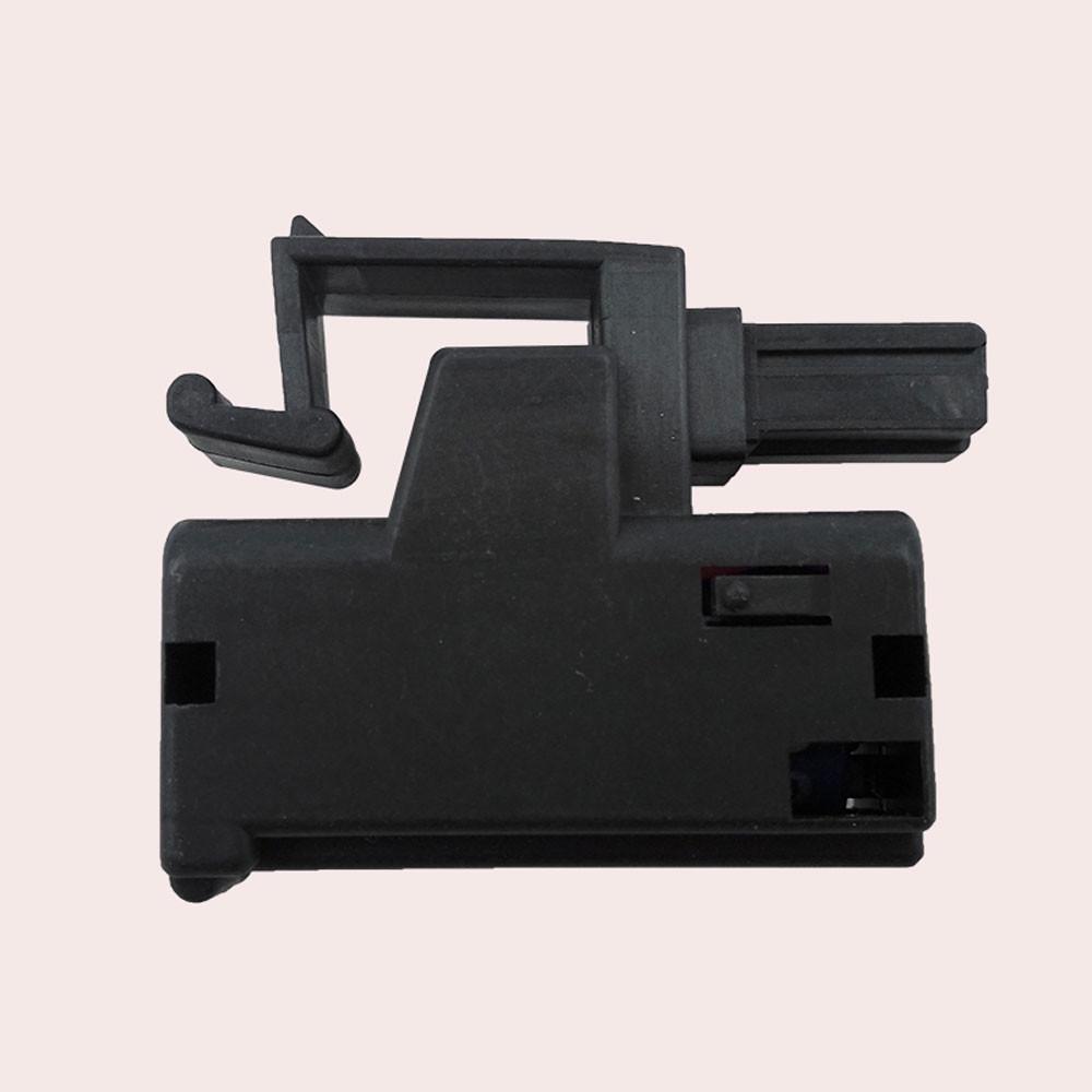 1750mAh 3V A98L-0031-0026 Replacement Battery for Fanuc Controls BBAG8 A02b-0309-k102
