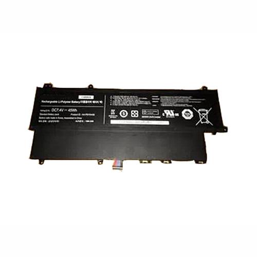 45WH Samsung NP530U3B-A02FR Series Replacement Battery AA-PBYN4AB 7.4V