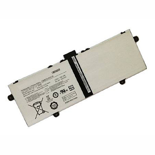 6800mAh/50WH/6Cell Samsung 550C XE550C22 XE550C22-A02US Replacement Battery AA-PLYN4AN 7.4V
