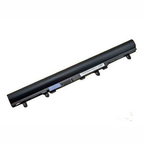2600mAh Acer Aspire S3-471 V5-431 laptop Replacement Battery AL12A32 TZ41R1122 14.8V