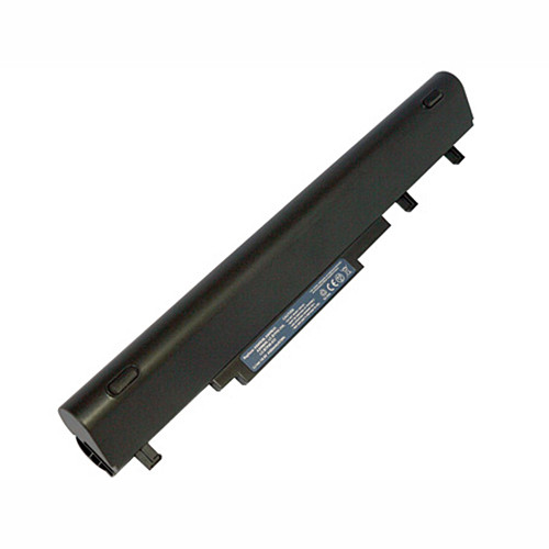 4400mAh/63wh Acer Aspire 3935 TravelMate 8481 Replacement Battery AS09B56 AS09B35 AS09B3E AS09B58 AS10I5E 14.8V