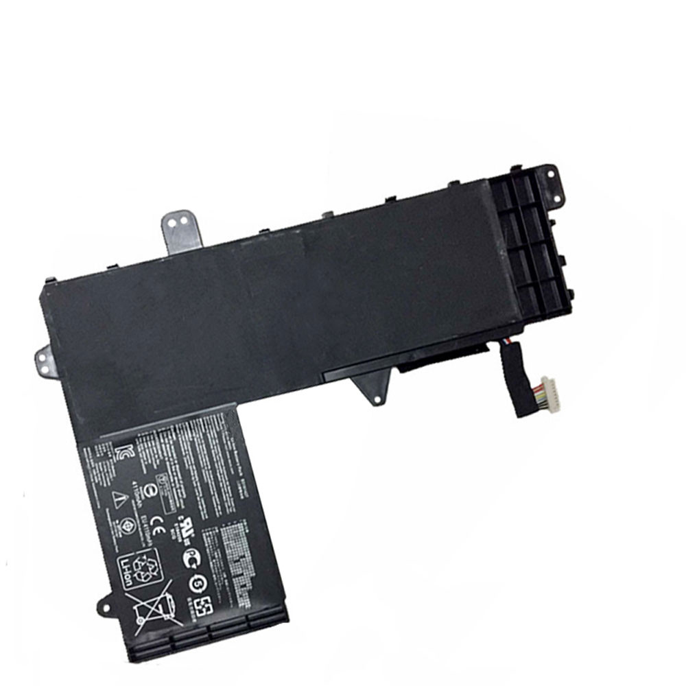 48Wh/4110mAh 11.4V B31N1427 Replacement Battery for Asus Eeebook E502M E502MA Series