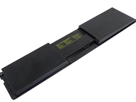 3200mAh Sony Vaio VPCZ212GX VPCZ212GX/B VPCZ213GX 3200mah 6 Cell   Replacement Battery VGP-BPS27 VGP-BPS27/B 11.1V