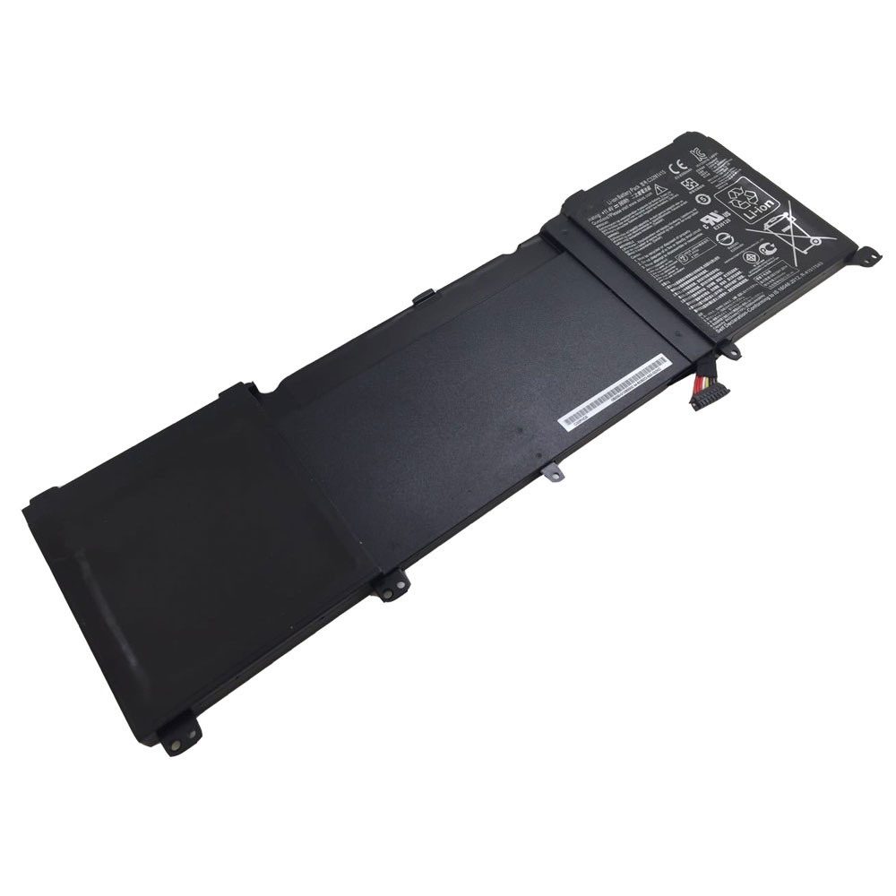 96Wh 11.4V C32N1415 Replacement Battery for ASUS ZenBook Pro UX501J UX501L