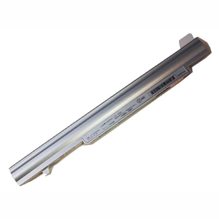 47Wh/6800MAH PANASONIC CF-NX1 CF-NX2 nx1 sx2 nx2  Replacement Battery CF-VZSU75JS CF-VZSU78JS  7.2V