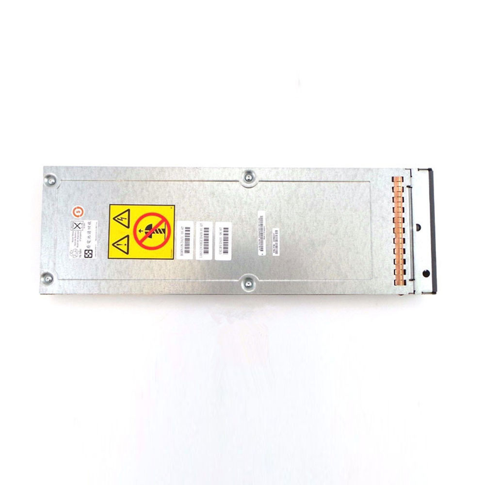 23R0247 Replacement Battery for IBM DS6000 DS6800 SYSTEM STORAGE