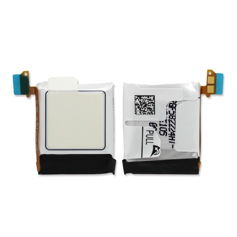 1.14Wh  EB-BR380FBE Replacement Battery for Samsung Galaxy Gear 2 SM-R380  SM-R381