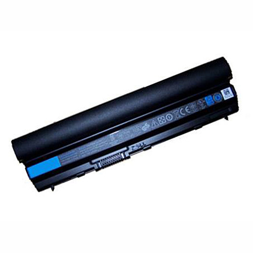 60Wh DELL Latitude E6220 Series Replacement Battery FRR0G K4CP5 11.1V