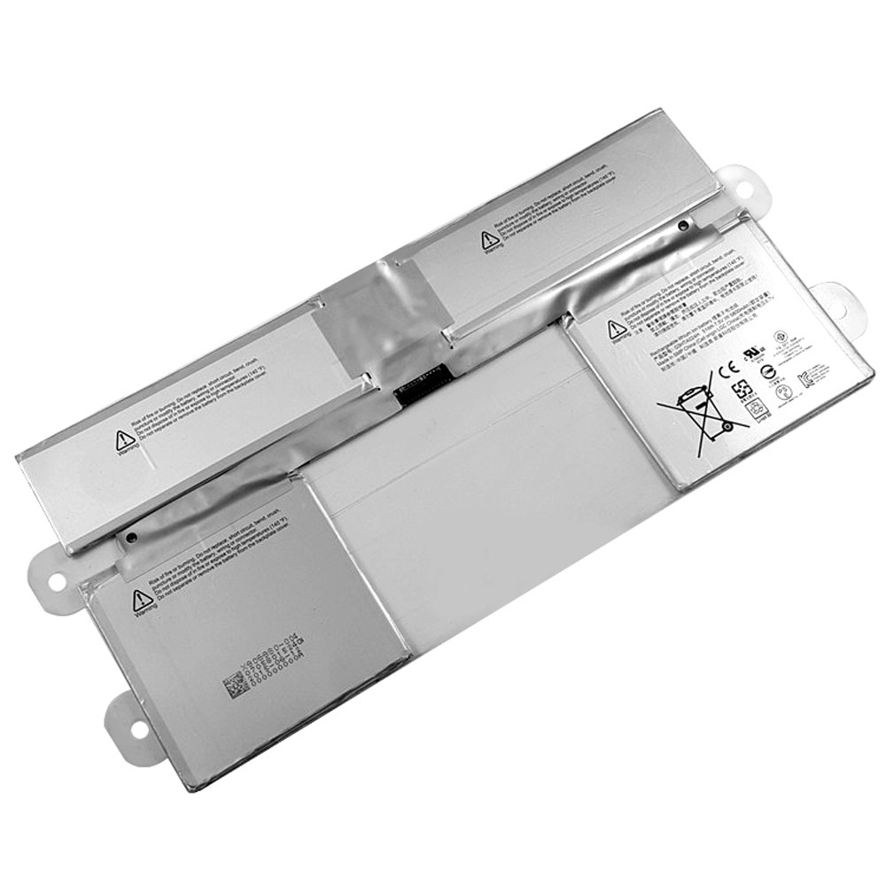 51Wh/6800mAh Microsoft Surface Keyboard series Replacement Battery G3HTA024H 7.5V