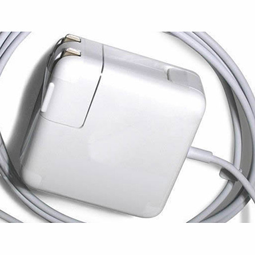 Charger Adapter and Cord for Apple 15