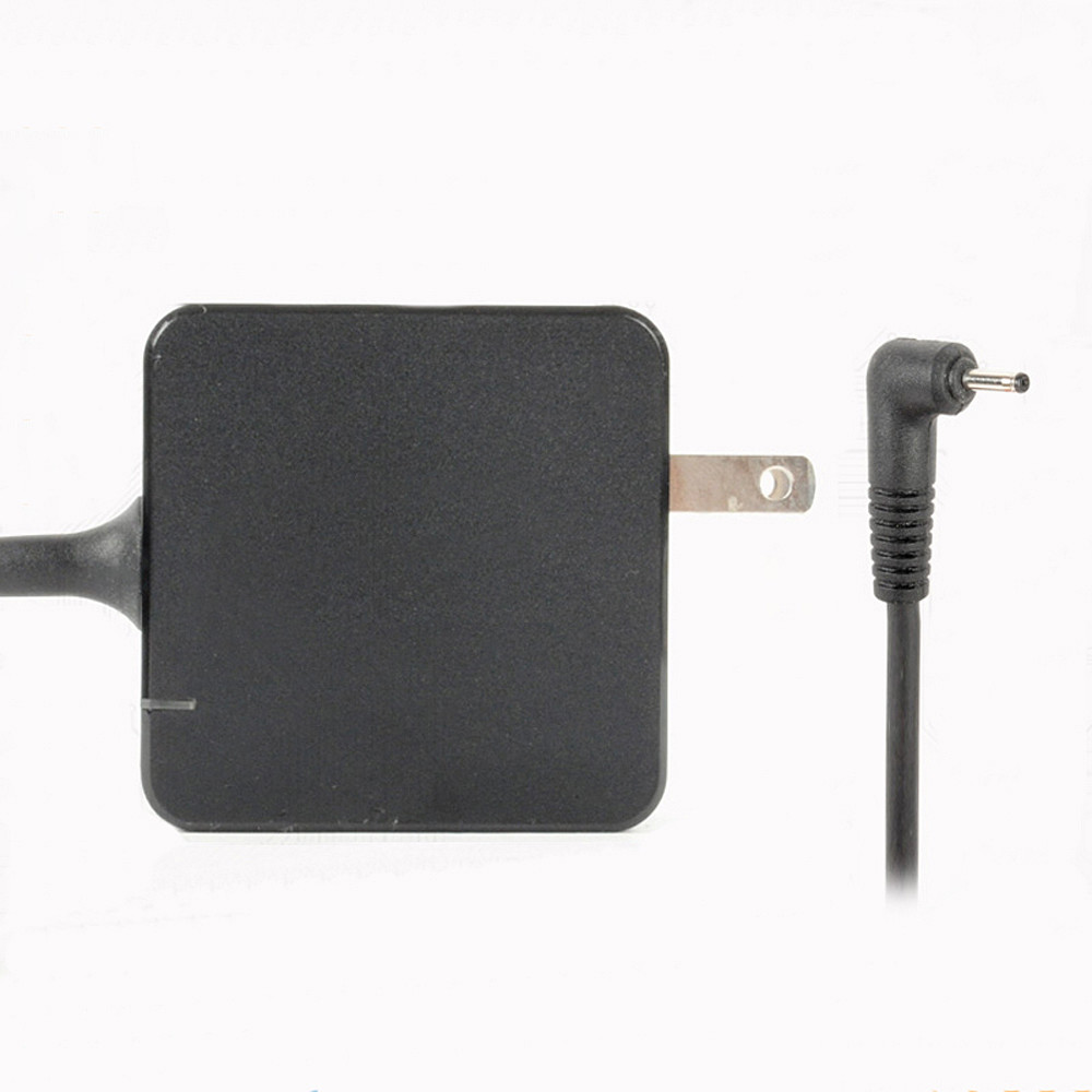 Charger Adapter and Cord for Samsung Chromebook XE500C12