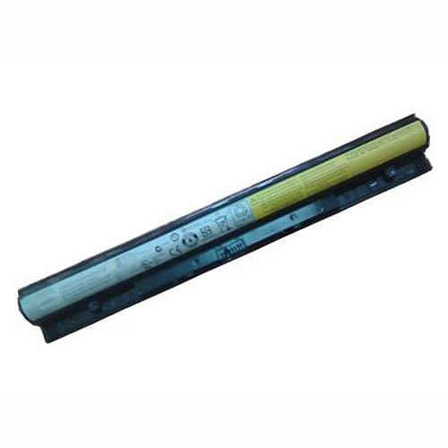32wh LENOVO L12L4A02 4INR19/66 Replacement Battery L12L4A02 14.4V