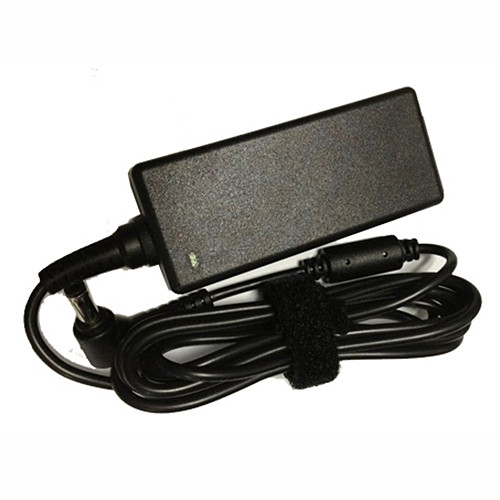 Charger Adapter and Cord for DELL INSPIRON 1545 1530 1318 1440 PA-21 Family