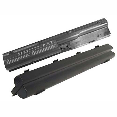 93wh/9cell HP ProBook 4330S 4331S 4440s 4530s PR06 PR09 Replacement Battery XB2R XB2T XB3C LC32BA122 PR06 PR09 QK646AA QK646U 11.1V Compatible 10.8V