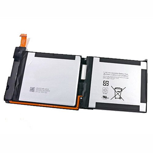 4120mah/31.5WH SAMSUNG SDI 21CP4/106/96 P21GK3 Replacement Battery P21GK3 7.4V