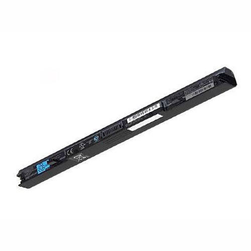 45Wh/2770mAh Toshiba Satellite S950 U900 U940 Replacement Battery PA5076R-1BRS PA5077U-1BRS 14.8V