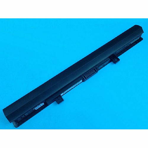 45WH TOSHIBA Satellite L40D-B Replacement Battery PA5185U-1BRS 14.8V(Not Compatible 11.1V or 10.8V)
