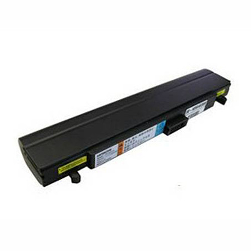4400mah Hitachi 210W Series Replacement Battery PC-AB7300 PC-AB7310 11.1V