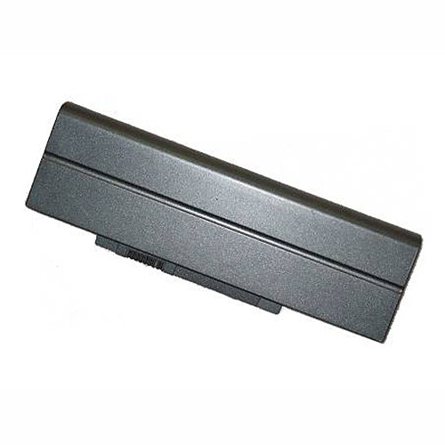 4400mAh Twinhead DuraBook D13 D14 D15 N14 N15 Replacement Battery 23-050242-02 23-050240-01 11.1V