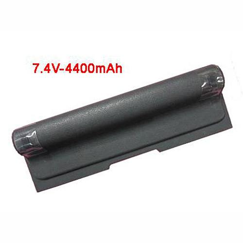 4400mAh TOSHIBA PABAS241 SQU-912 Replacement Battery SQU-912 PABAS241 7.4V