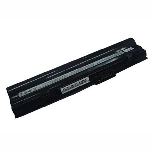 4400mAh/48.84Wh AVERATEC AVN1140 Replacement Battery SSBS16 SSBS17 TGI100302-WP 11.1V