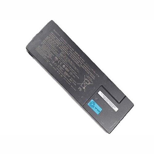 49WH SONY VAIO SA SB SC SD Series Replacement Battery VGP-BPS24 VGP-BPSC24 VGP-BPL24 11.1V