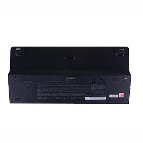 4690mah SONY VAIO Pro13 Pro11 Replacement Battery VGP-BPSE38 7.5v
