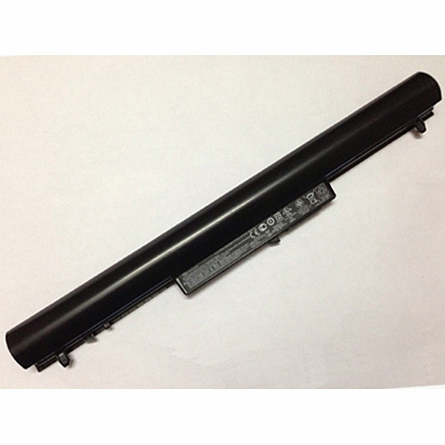 2200mAh/4cell HP SLEEKBOOK 15-B100 Pavilion 14 14t 14z 15 15t 15z Series  Replacement Battery 694864-851 HSTNN-YB4D VK04 14.8V/14.4V