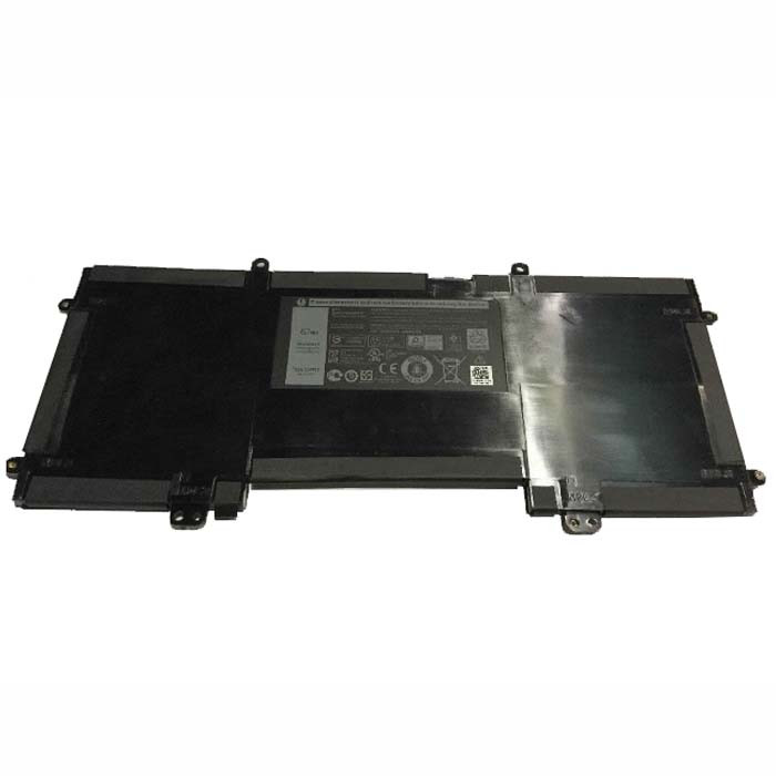 67Wh DELL X3PH0 X3PHO STANDARD RECHARGEABLE LI-ION Replacement Battery 092YR1 11.4V
