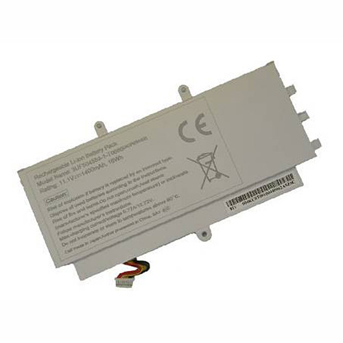 16WH/1400mAh ACER 3ICP5/55/53 Replacement Battery 3UF504553-1-T0686 11.1V