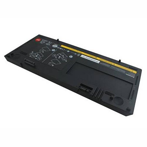 34wh Lenovo ThinkPad X1 Slice Series Replacement Battery 42T4937 42T4938 42T4939 42T4936 0A36279 11.1V