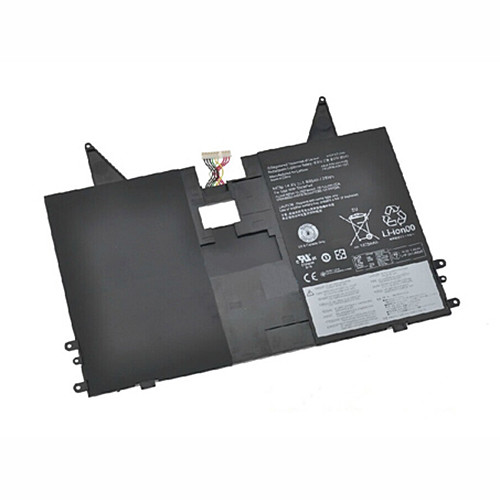 28Wh/1.895Ah Lenovo ASM P/N 45N1100 FRU P/N 45N1101  Replacement Battery 45N1101 14.8V