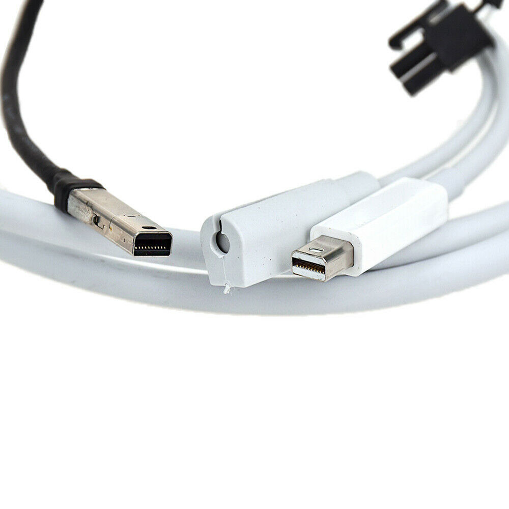 Charger Adapter and Cord for Apple 27 A1407 MC914 922-9941