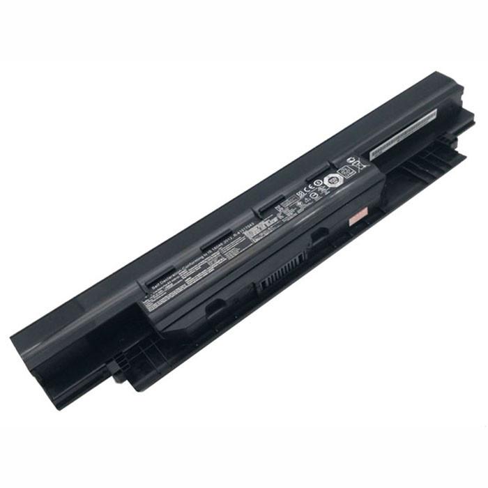 56Wh/5200mah ASUS 450 E451 E551 PU450 PU451 PU550 PU551 PRO450 Replacement Battery A32N1331 10.8V