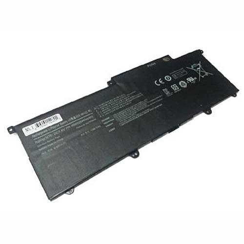 40WH SAMSUNG AA-PBXN4AR 1588-3366 Replacement Battery AA-PBXN4AR 1588-3366 7.4V