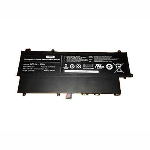 45WH Samsung NP530U3B-A02FR Series Replacement Battery AA-PBYN4AB 7.4V