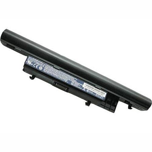 4400mAh/49WH/6Cell Gateway EC39C EC49C EC49C06w Replacement Battery AL10E31 AL10F31 11.1V