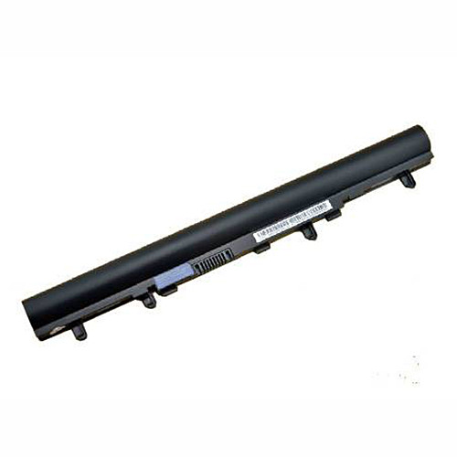 2600mAh Acer Aspire S3-471 V5-431 laptop Replacement Battery AL12A32 TZ41R1122 14.8V