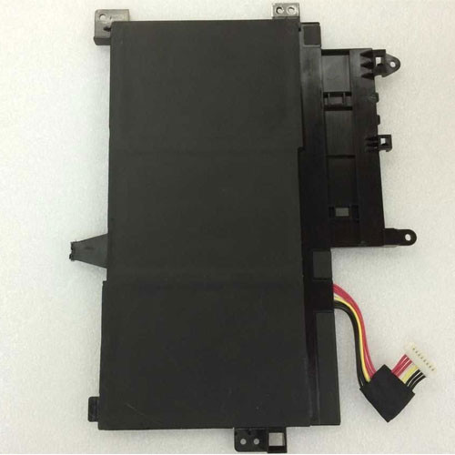 48Wh ASUS Transformer Book Flip TP500L TP500LA TP500LN Replacement Battery B31N1345 11.4V