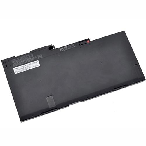 50Wh HP EliteBook 840 G1 Replacement Battery CM03XL CM03050XL HSTNN-IB4R HSTNN-DB4Q HSTNN-L11C-5 11.4V