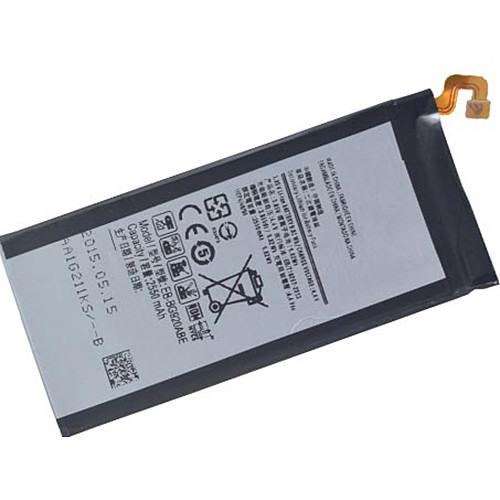 3000mah Samsung Galaxy S6 Internal Battery G920F Replacement Battery EB-BG920ABE  4.4V