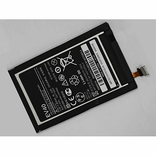 3200mah Motorola XT926 Droid Razr Maxx HD  Replacement Battery EV40 3.8V
