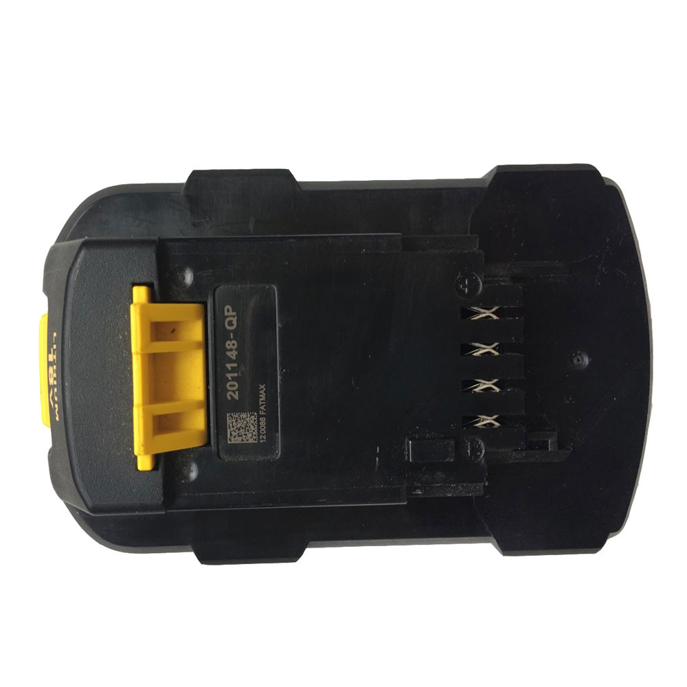 1.5Ah/27WH 18V FMC685L Replacement Battery for Stanley FatMax