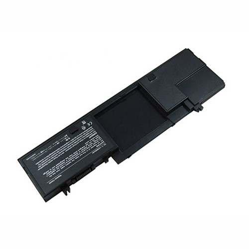 42WH Dell Latitude D420 D430 Series Replacement Battery GG386 JG176 451-10365 11.1V