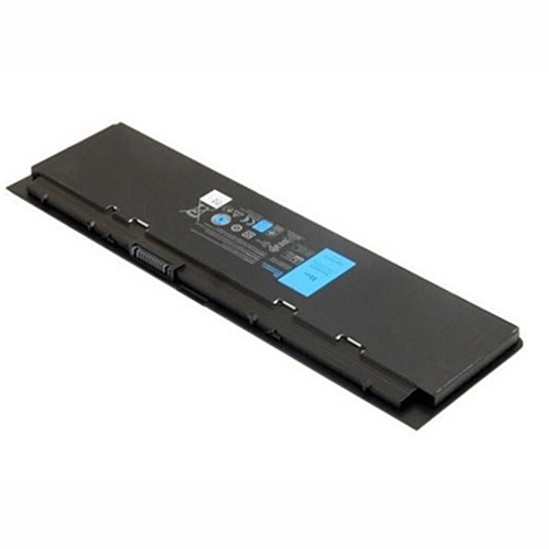 31WH /3cell DELL Latitude E7240 12 7000-E7240 Series Replacement Battery GVD76 451-BBFW 11.1V