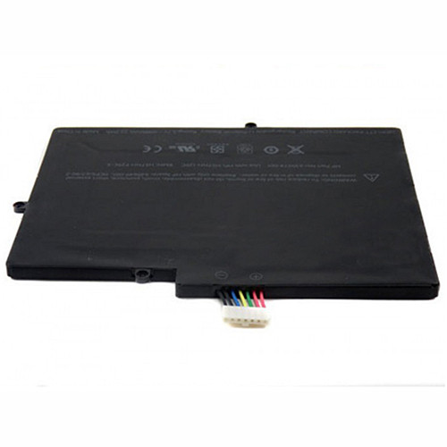 6000mah HP 9.7'' TouchPad Replacement Battery HSTNH-I29C 649650-001 3.7V