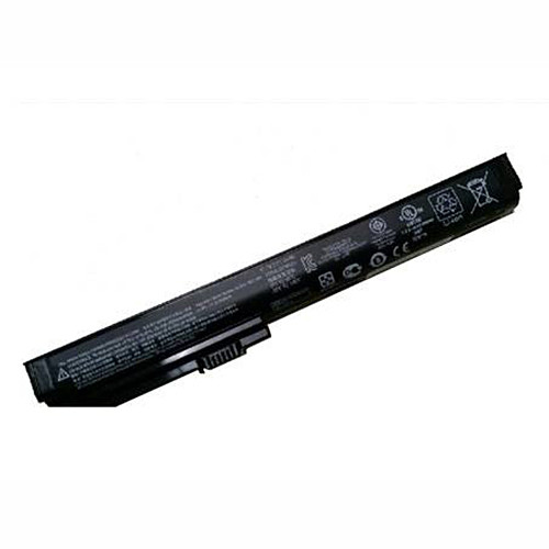 31wh HP EliteBook 2560p 2570p Notebook PC Replacement Battery HSTNN-DB2M HSTNN-I92C 11.1V