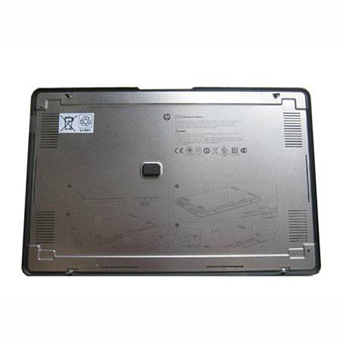 62WH HP Envy 14 14t Series Replacement Battery 600999-171 HSTNN-I80C HSTNN-IB1S RS06 11.1V